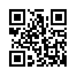 QR Code Symbol