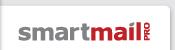 SmartMailPro