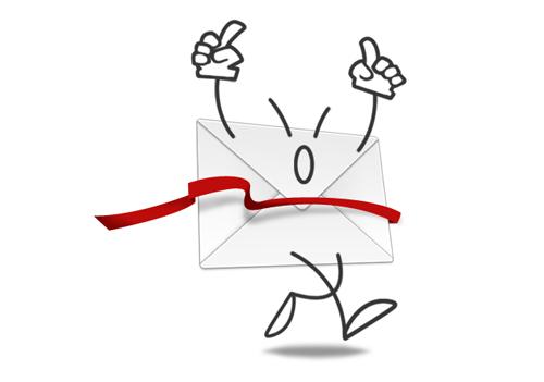 blogImg_emailWinning